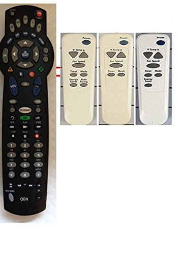 Generic Lg Air Conditioner Remote Control Akb35706904 6711a20034e 6711a20034d 6711a20034a 6711a20034n 6711a20034g 6711a20034c 6711a20034u 6711a20034v 6711a20034s 6711a20034t 6711a20035a