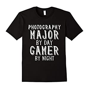 Photography Major