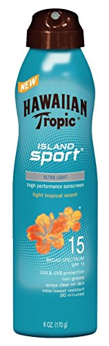hawaiian-tropic-sunscreen-island-sport-broad-spectrum-sun-care-sunscreen-spray-spf-15-6-ounce