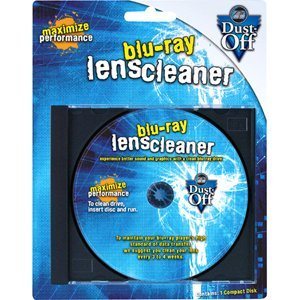 falcon-gaming-blu-ray-lens-cleaner-dfg10031