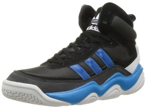 Adidas Originals, FYW Division, Sneakers, Damen Herren, D65490 (40)