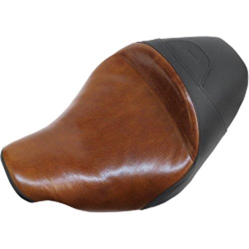 Saddlemen Renegade Lariat Solo Seat 808-07B-002B