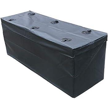 Amazon.com: G4Free Bolsa de carga con enganche, bolsa de ...