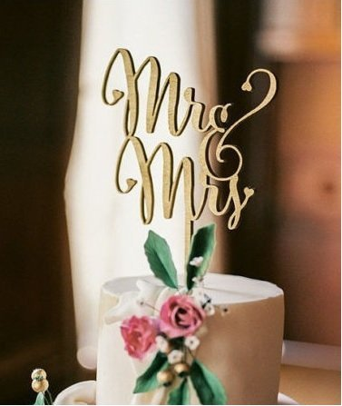 Amazon mr and mrs cake topper laser cut wood wedding cake mr and mrs cake topper laser cut wood wedding cake topper for choose wedding decorations supplies junglespirit Choice Image