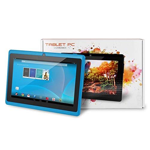 chromo inc 7 tablet screen - 1