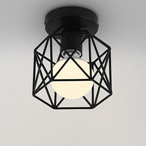 Pics Of Led Light Bulbs - 9