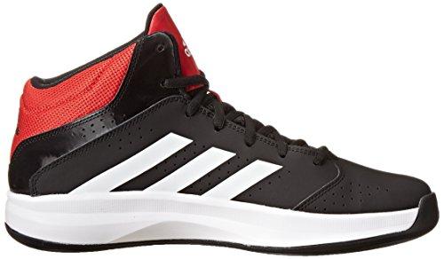 adidas torsion basketball shoes
