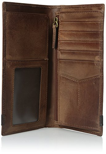Fossil-Mens-Quinn-Executive-Wallet