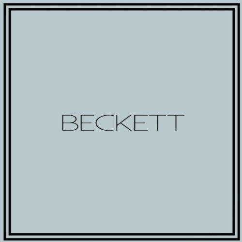 Beckett explicit beckett mp3 downloads for Beckett tech support