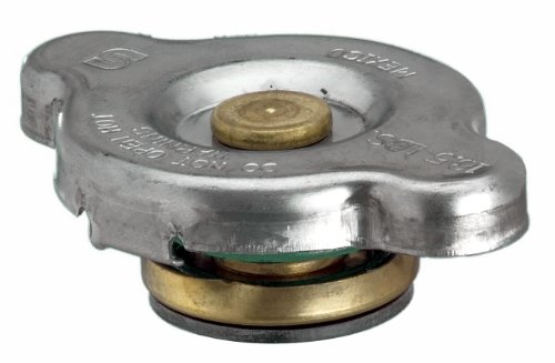 Stant (10267) 20 PSI Radiator Cap (05 Ford Explorer Radiator)