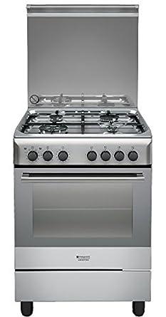 Cucine A Gas Ariston. Hotpoint With Cucine A Gas Ariston ...