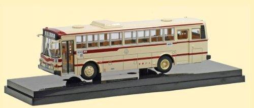 1/80 HB006 富士重工業 5E 京都バス 「ザ・バスコレクション80」 217312