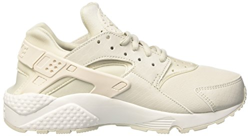 Gymnastics Shoes Light White Phantom Bone Huarache Run Nike White Summit Women's Phantom Air 028 wqHwSIA