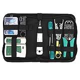 Cta Tools Car Diagnostic Tools - Best Reviews Guide