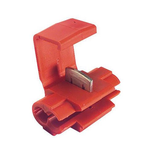 ScotchlokTM Electrical 905 BOX Automotive Applications