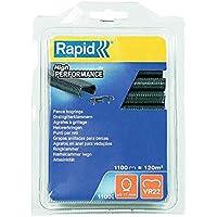 Rapid 5001333 VR22