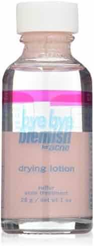 Bye Bye Blemish Drying Lotion - 1 fl oz