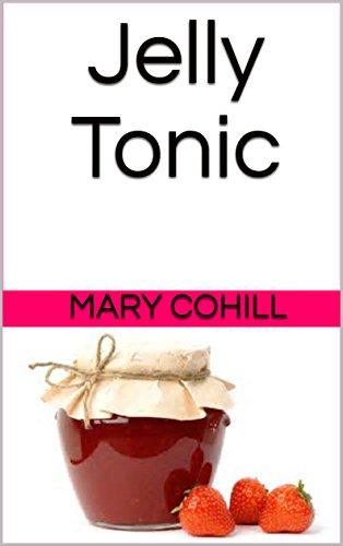 Jelly Tonic (Jelly Tonic)