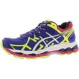 Asics Gel Kayano 21 Running Women's Shoes Size