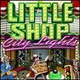 Little Shop - City Lights [Download]