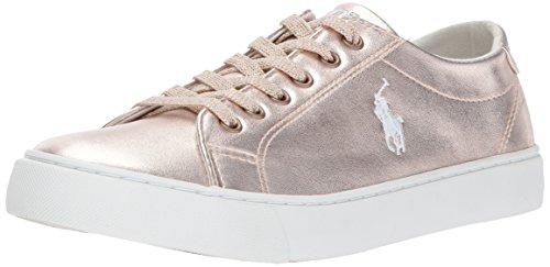 polo ralph lauren shoes women - 3