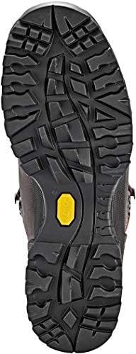 Hanwag Tatra II Wide GTX Schuhe Damen Asphalt/Dark Garnet 2020
