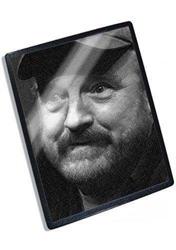 JIM BEAVER - Original Art Mouse Mat (Signed by the Artist) #js002