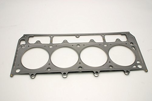 Cometic C5935-051 4.185 Bore x 0.051 Thick MLS Head Gasket