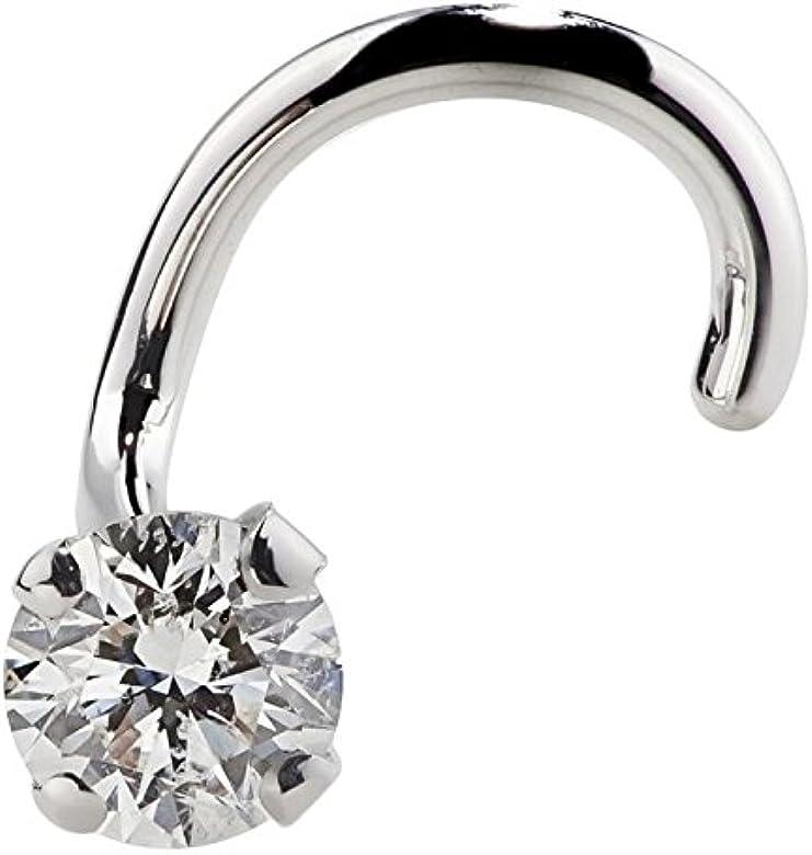 Saamarth Impex Black Onyx Gemstone 925 Silver Plated Dangle Earring PG-127741
