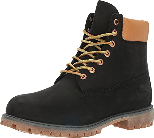 timberland-6-premium-boot-mens-black-leather-casual-dress-lace-up-boots-shoes-9