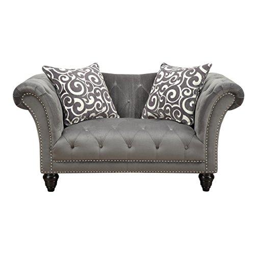 hutton ii sofa - 4