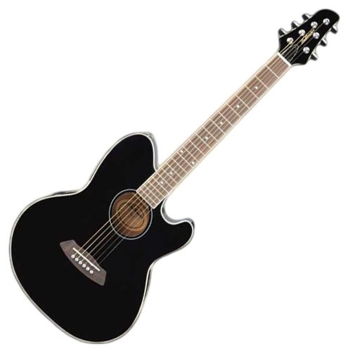 ibanez talman tcy10 review guitar top review. Black Bedroom Furniture Sets. Home Design Ideas