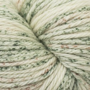 Cascade 220 Superwash Aran Splatter Herb 17 - Merino Aran Yarn