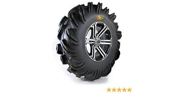 Amazon Com High Lifter Outlaw Tire 28x9 50x12 Automotive