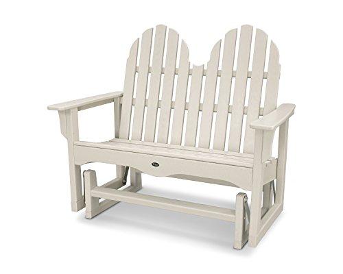 Trex Outdoor Furniture Cape Cod Adirondack 48