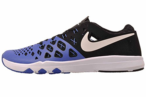NIKE Train Speed 4 amp Cross Training Work out