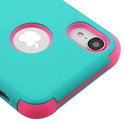 Kaleidio Case Compatible Apple iPhone XR (6.1