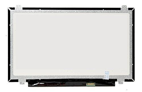 IBM-Lenovo B40-30 45 70 80 Series 14' HD LED LCD Screen eDP 30PIN