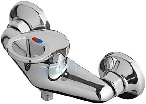 ゆば 洗面ミキサータップキッチンバスルーム洗面器のミキサーリークウォール拡張子で証明保存水の銅冷水カイト