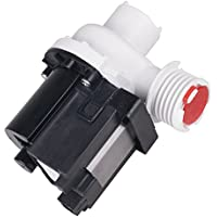 Drain Pump for Frigidaire Electrolux 1371081000 Washing Machine
