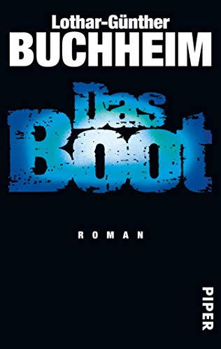 Action Boot - 4