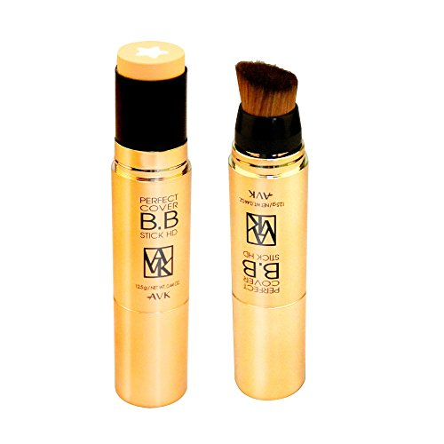 Aloe Vera Korea Perfect Cover BB STICK, A fantastic combination of BB + essential core 0.44oz(12.5g) ()