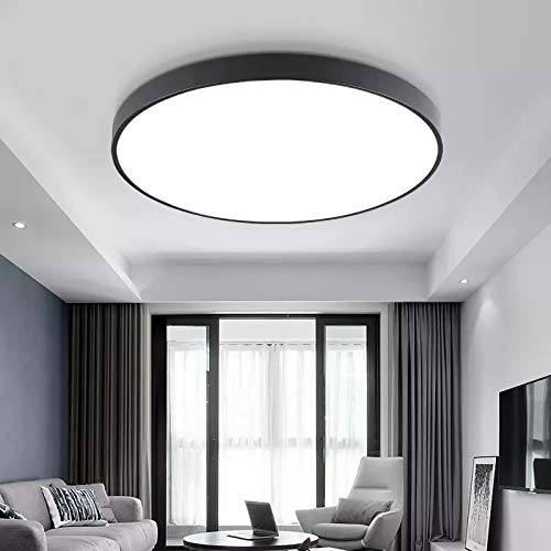 LED Ceiling Light...