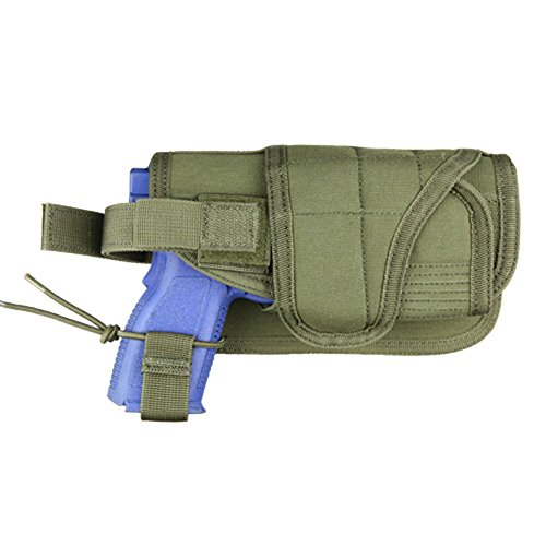 (Condor HT Holster Olive Drab)