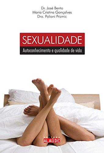 Sexualidade. Autoconhecimento e Qualidade de Vida