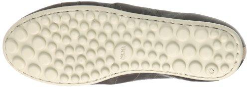Coffing - Scarpe stringate Viento 18690, Uomo Marrone (Marron Foncé)
