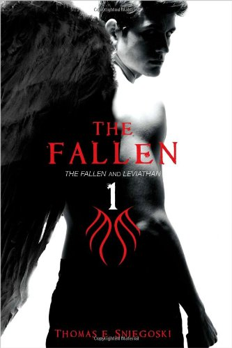 the-fallen-1-the-fallen-and-leviathan