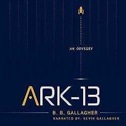 Ark-13: An Odyssey