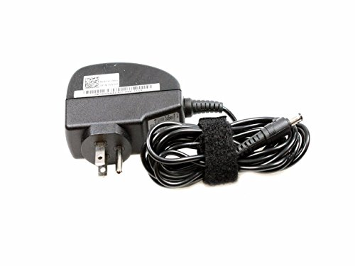 Dell 30Watt AC Power Adapter For Dell Inspiron DUO, Mini 9, Mini 910, Mini 10, Mini 1010, Mini 1012, Mini 10v, Mini 1011, Mini 12, Vostro A90 Notebook Systems