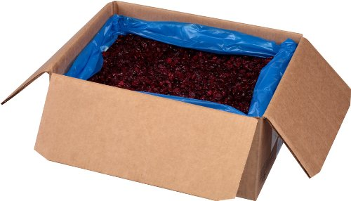 Cheap Ocean Spray Craisins Sweetened Dried Cranberries, 25-Pounds Package